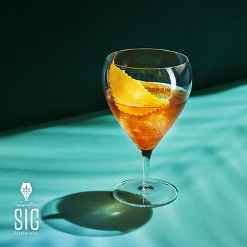 first-sniff-signature-cocktail-bar-saigon