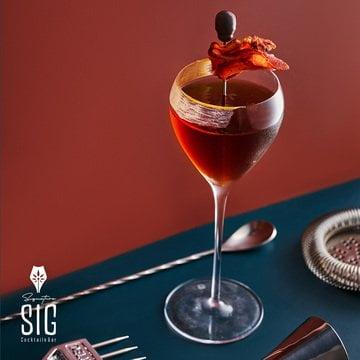 midtown-manhatten-signature-cocktail-bar-saigon