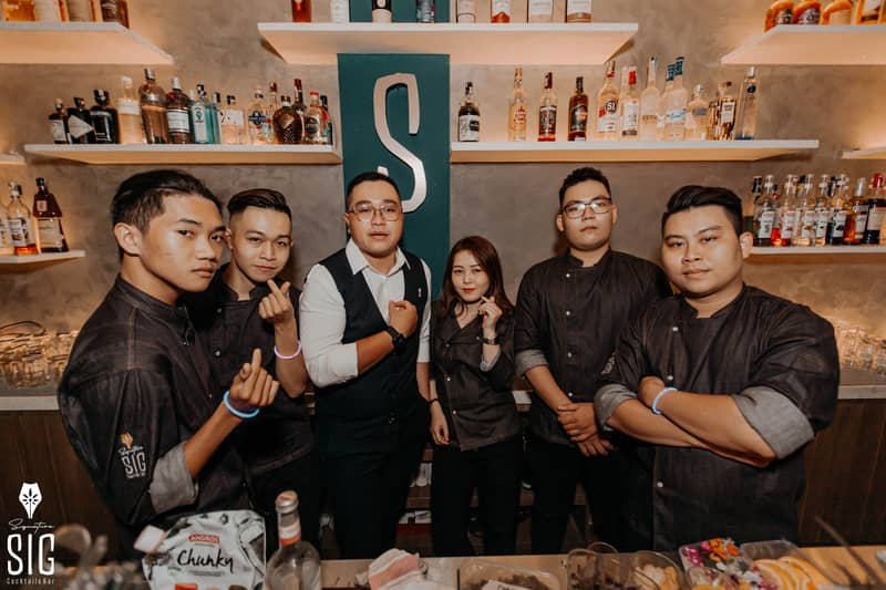 our-team-at-signature-cocktails-bar-the-best-cocktail-bar-in-saigon